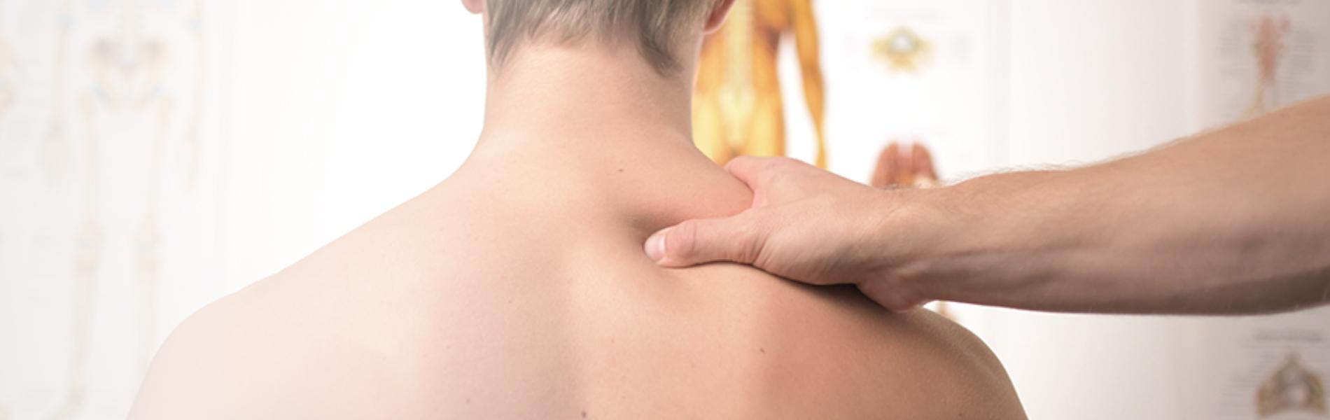Trafna diagnoza i skuteczne leczenie dolegliwości