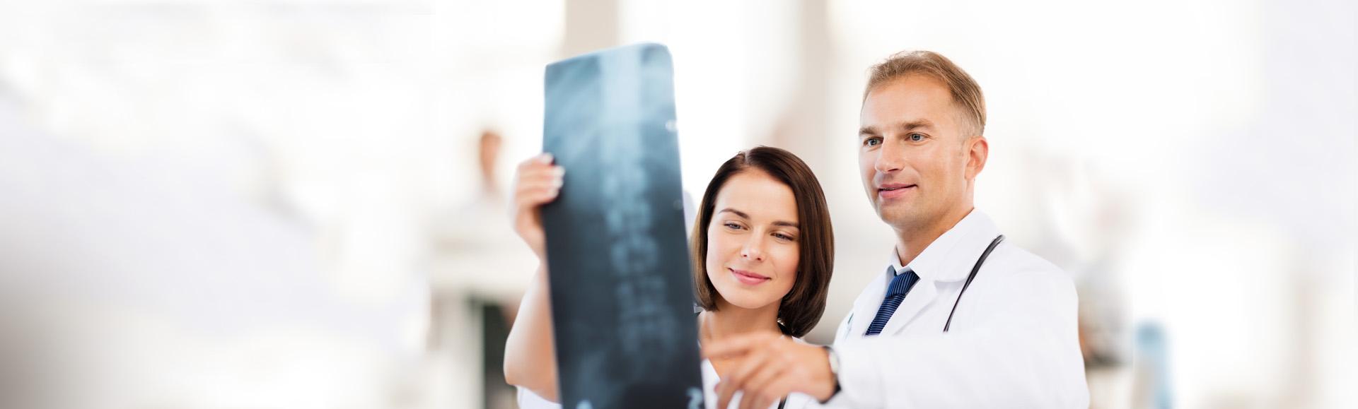 Uporczywy ból krzyża. Centrum Osteopatii i Rehabilitacji ALternativa